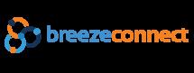 Breeze Connect